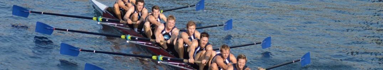 No. 1 -Copenhagen Harbour Race 2015